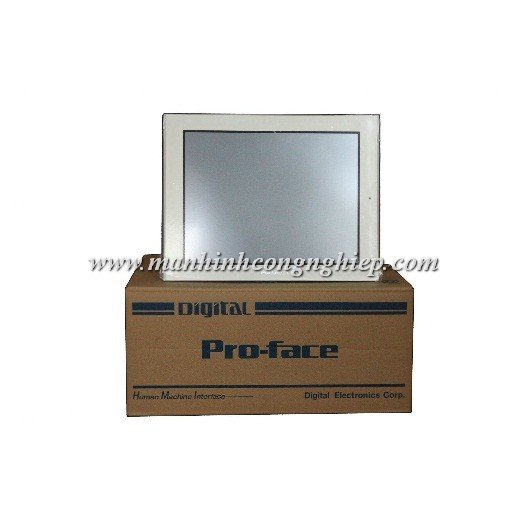 Bộ màn hình HMI Pro-Face GP4400 GP4401
