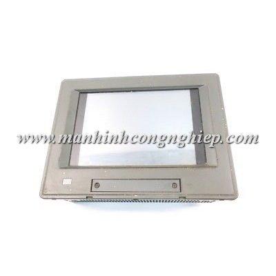 Bộ màn hình HMI Pro-Face GP550-TCM2-220