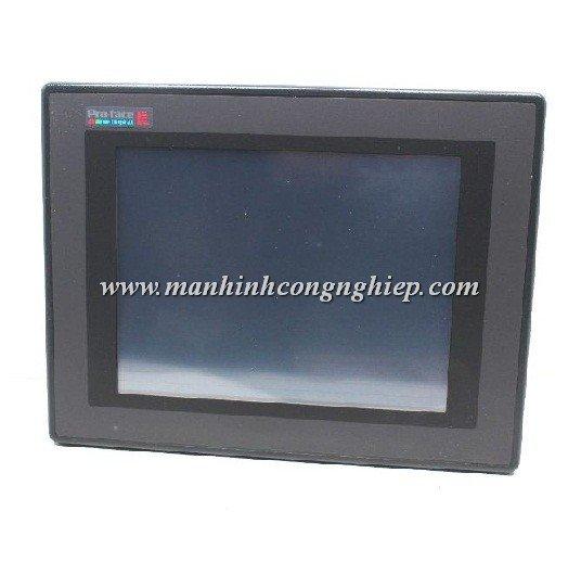 Bộ màn hình HMI Pro-Face GP577R