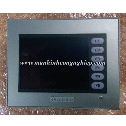 Bộ màn hình HMI Pro-Face ST400 St401-Ag41-24V