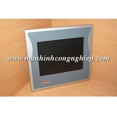 Bộ màn hình công nghiệp HMI Beckhoff CP6829-0001-0000