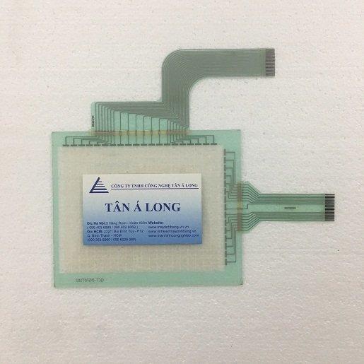 Màn hình cảm ứng HMI Mitsubishi GOT953-TBD-M3-002