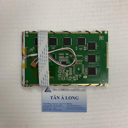 Màn hình hiển thị HMI 5.7 inch máy ép phun EW32F10BCW, DMF-50840, EW32F10NCW