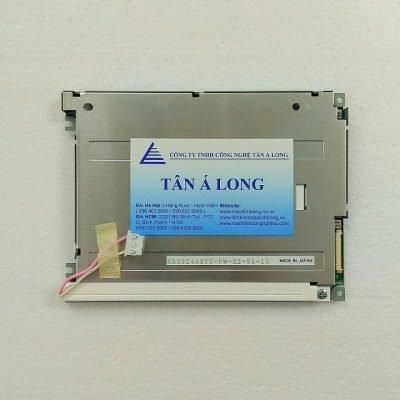 Màn hình hiển thị công nghiệp HMI Kyocera KS3224ASTT-FX-X2