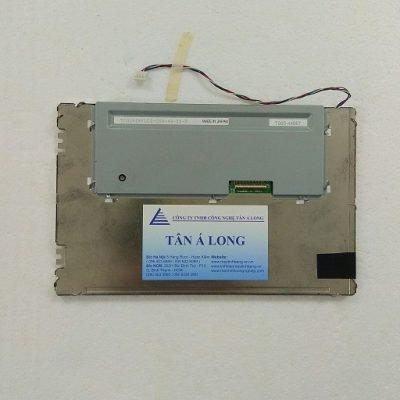 Màn hình hiển thị công nghiệp HMI Kyocera TCG085WVLCG-C00