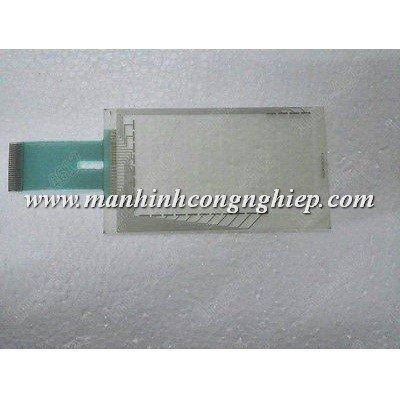 Tấm cảm ứng HMI Hitech PWS700T-STN PWS700T-STN1