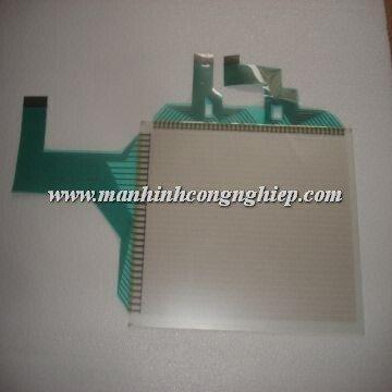Tấm cảm ứng HMI Mitsubishi A852GOT-SBD-M3
