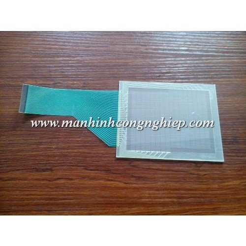 Tấm cảm ứng HMI Patlite GSC-602BS GSC-602HS GSC-602BSN