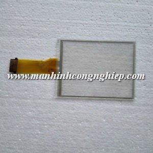 Tấm cảm ứng HMI Patlite GT GUNZE USP 4.484.038 SS-04