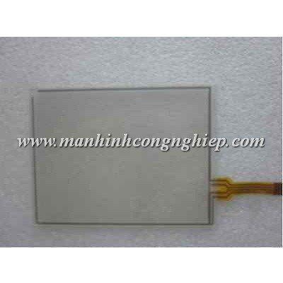 Tấm cảm ứng công nghiệp HMI Pro-Face GP3310H-T1-D24