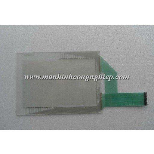 Tấm cảm ứng công nghiệp HMI Pro-Face GP450-EG11 GP450-EG12 GP450-EG41