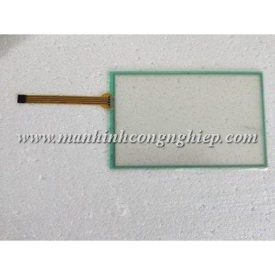 Tấm cảm ứng HMI Schneider HMIGTO5310 HMIGT05310