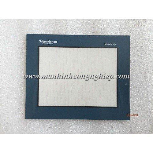 Tấm cảm ứng HMI Schneider XBTOT4330