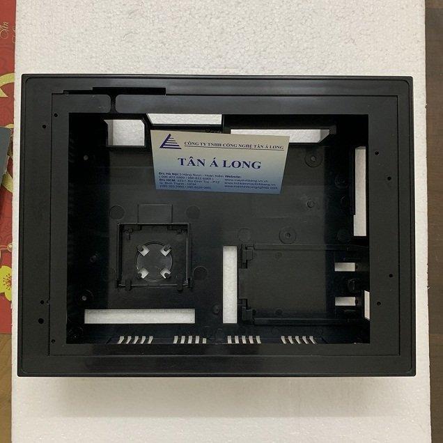 Bộ khung màn hình HMI Hakko V708CD