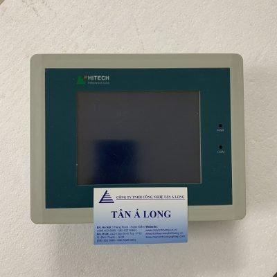 Bộ màn hình LCD công nghiệp HMI Hitech PWS1711-STN