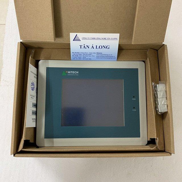 Bộ màn hình công nghiệp HMI Hitech PWS1711-STN