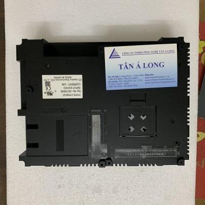 Khung màn hình công nghiệp HMI Hakko V708CD