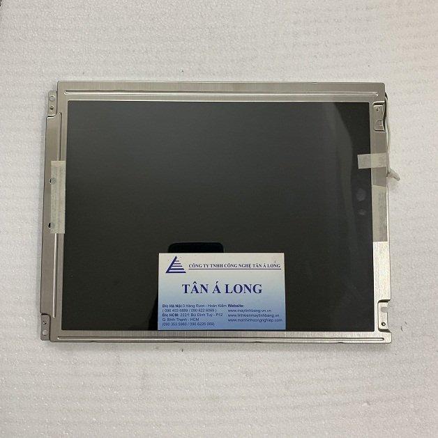 Màn hình công nghiệp HMI 10.1 inch NEC NL6448BC33-46