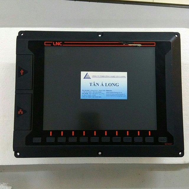 Màn hình công nghiệp HMI Advantech LNC ELCLCD-5608A