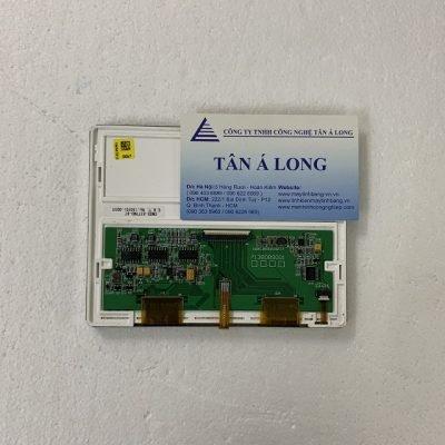 Màn hình hiển thị LCD HMI 3.5 inch UMSH-8493MD-T UMSH-8247MD-12T UMSH-8377MD-8T UMSH-8377MD-T