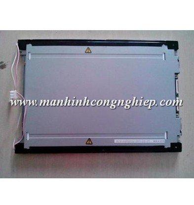 Màn hinh hiển thị HMI Pro-face GT2501-SC11 KCB104VG2CG-G20