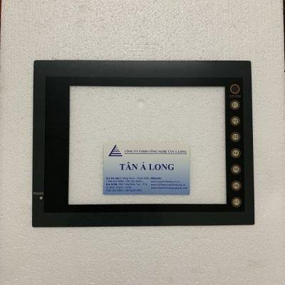 Tấm bảo vệ HMI Hakko V708CD