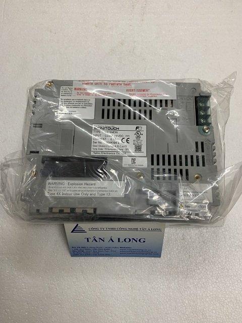 Bộ màn hình HMI Hakko Monitouch V806MDN