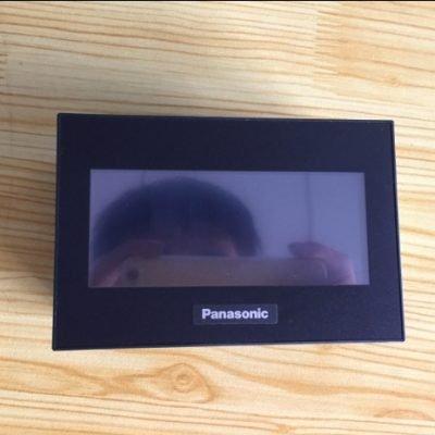 Bộ màn hình HMI Panasonic GT02 AIG02GQ12D