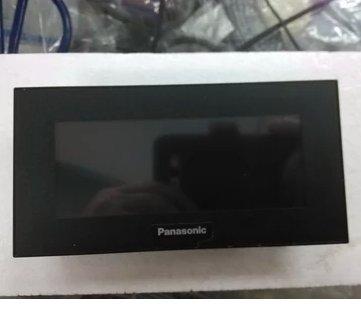 Bộ màn hình HMI Panasonic GT12 AIG12GQ02D