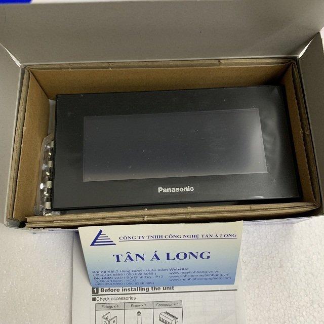 Màn hình cảm ứng HMI Panasonic AIG12GQ14D