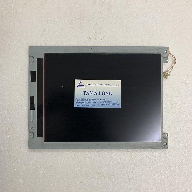 Màn hình hiển thị 10.4 inch máy ép phun Sharp LM10V33 LM10V332