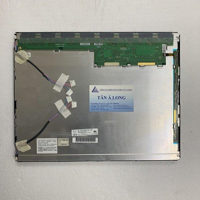 Màn hình hiển thị HMI 15 inch NEC NL10276BC30-19