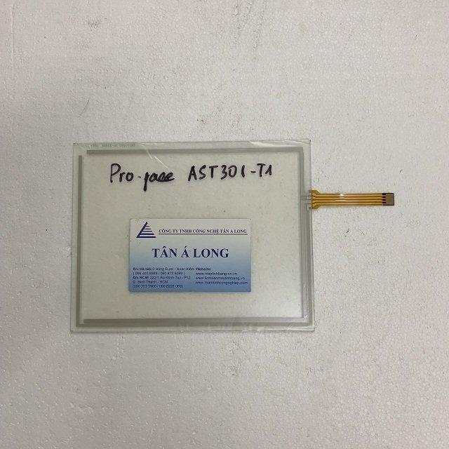 Tấm cảm ứng hmi Pro-face AST3401-T1-D24