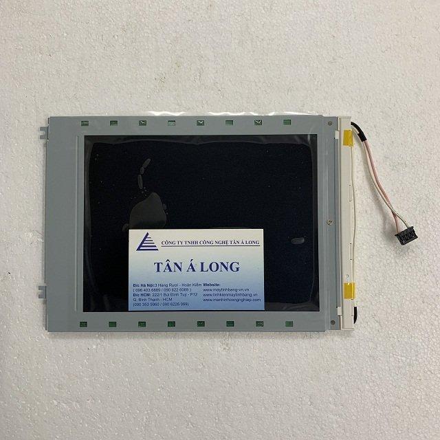 Màn hình hiển thị công nghiệp HMI 7.7 inch Hitachi LMG5320XUFC