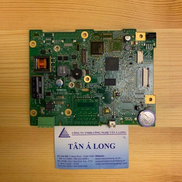 Sửa cảm ứng công nghiệp HMI Schneider